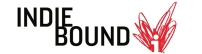 1435271104-indiebound